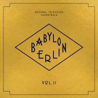 Ost - Babylon Berlin: