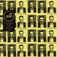 Strummer, Joe - Assembly (Red Vinyl) (2LP)