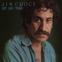 Croce, Jim - Life And Times (LP)