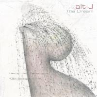 Alt-J - Dream