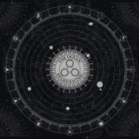 The Ocean - Heliocentric (2LP)
