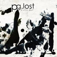Pg.Lost - Its Not Me Its You (2LP)