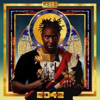 Kele - 2042 (2LP)