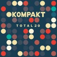 Various - Total 20