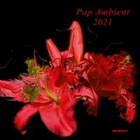 Various - Pop Ambient 2021