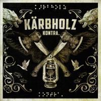Karbholz - Kontra