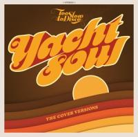 Various - Too Slow To Disco: Yacht Soul-The Covers Versions (2CD)