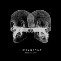Liebknecht - Produkt V1.1 (LP)