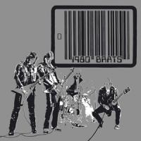 Brats - 1980 (LP)