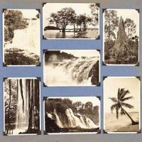 Various - Soothing Songs For Babies. Berceuse CD