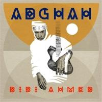 Ahmed, Bibi - Adghah