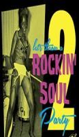Various - Rockin' Soul Party Vol.2