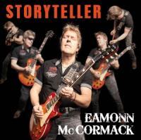 Mccormack, Eamonn - Storyteller