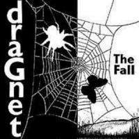 Fall - Dragnet (3CD)
