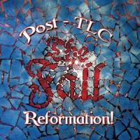 Fall - Reformation Post Tlc (4CD)