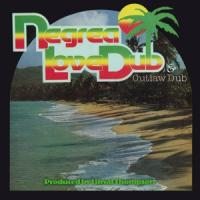 Thompson, Linval & The Revolutionaries - Negrea Love Dub / Outlaw Dub
