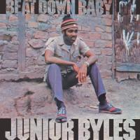 Byles, Junior - Beat Down Babylon (2CD)