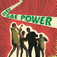 V/A - Reggae Power (Jamaican Hits From 1968 To 1972) (2CD)