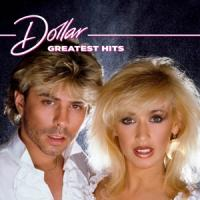 Dollar - Greatest Hits (2CD)
