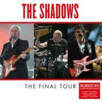 Shadows - Final Tour -Live- (2LP)