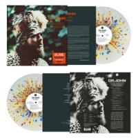 Dr. John - Night Tripper (Voodoo Splatter Vinyl) (LP)