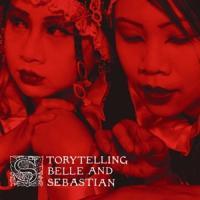 Belle & Sebastian - Storytelling