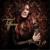 Tiffany - Pieces Of Me (LP)