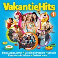 Various - Vakantie Hits 2