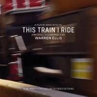 OST - This Train I Ride (LP)