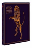 Rolling Stones - Bridges To Bremen DVD+2CD