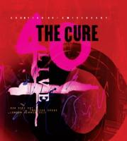 Cure - Curaetion (25Th  Anniversary) (2BLURAY+4CD)