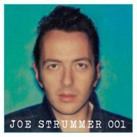 Strummer, Joe - Joe Strummer - 001 (2CD)