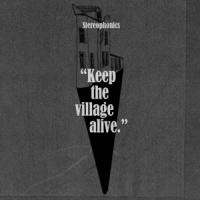 Stereophonics - Keep The Village Alive (LP)