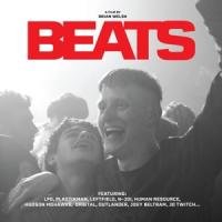 Ost - Beats (2LP)