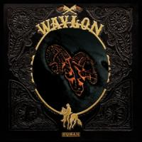Waylon - Human (LP)