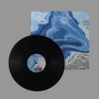 Floating Points - Crush (LP)