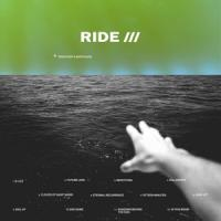 Ride - This Is Not A Safe Place (2LP)