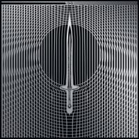 L'Epee - Dreams (LP)