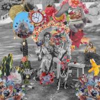 Aplin, Gabrielle - Dear Happy (LP)