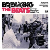 V/A - Breaking The Beats (2LP)