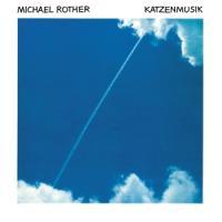 Rother, Michael - Katzenmusik LP