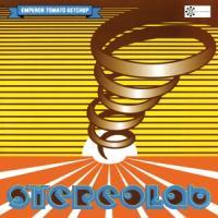 Stereolab - Emperor Tomato Ketchup (3LP)
