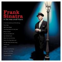 Sinatra, Frank - In The Wee Small Hours (LP)