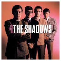 Shadows - Best Of (LP)