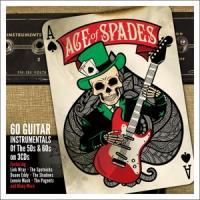 V/A - Ace Of Spades (3CD)
