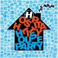 V/A - Hospitality House Party