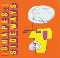 V/A - Shapes: Sideways (2LP)