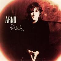 Arno - Ratata (Reissue) (LP+CD)