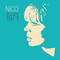 Nico - Bbc Session 1971 (LP)
