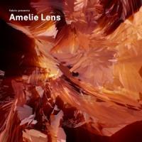 Various - Fabric Presents Amelie Lens (2LP)